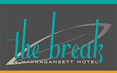 The Break Hotel