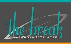 The Break Hotel