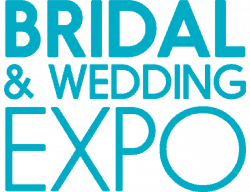 RI Bridal Expo