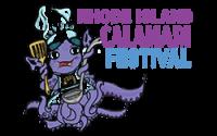 Calamari Festival